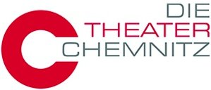 [Translate to Englisch:] Theater Chemnitz