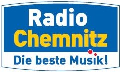 [Translate to Englisch:] Radio Chemnitz