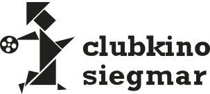 [Translate to Englisch:] clubkino siegmar