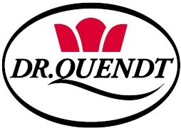 [Translate to Englisch:] Dr. Quendt