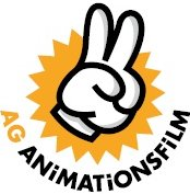 [Translate to Englisch:] AG Animationsfilm