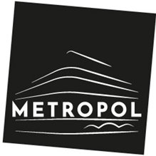 [Translate to Englisch:] Metropol