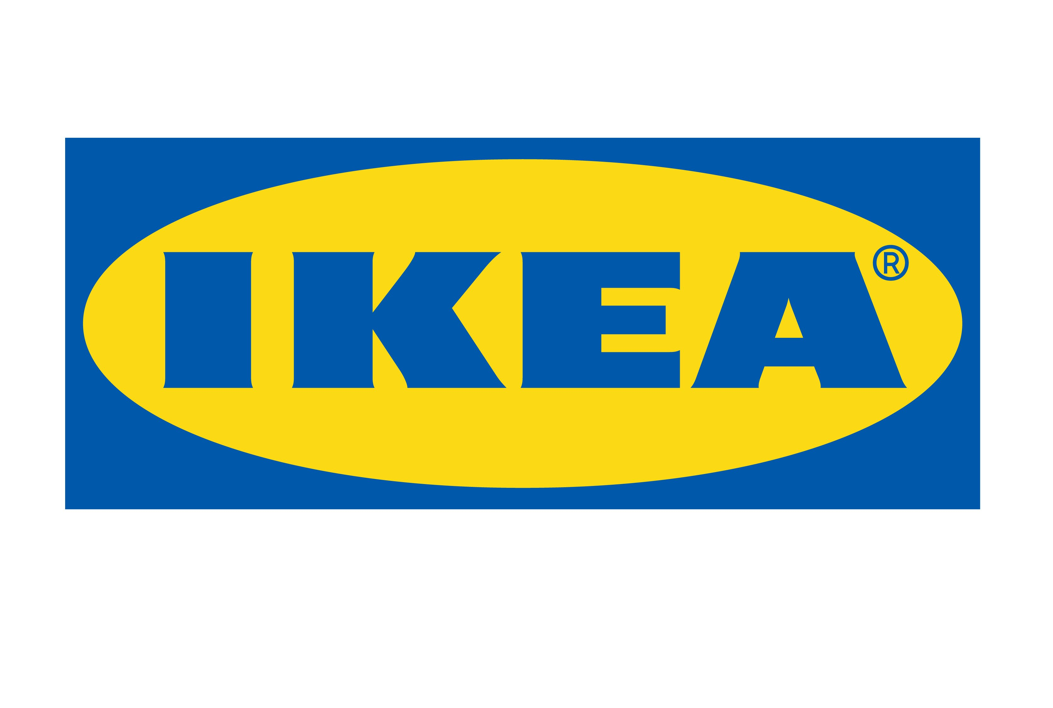 [Translate to Englisch:] IKEA