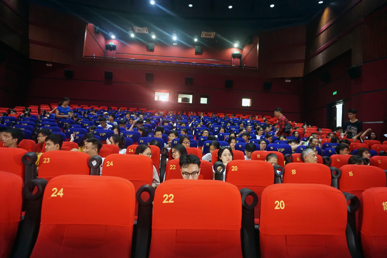 Schlingel Filmfestival