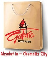 Galerie Roter Turm