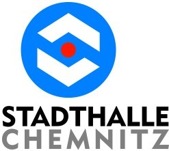 [Translate to Englisch:] Stadthalle Chemnitz